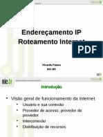 01 Internet 101