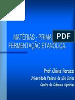 2 Materia Prima (1)