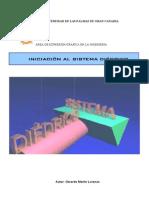 170295709-0-Diedrico-Apuntes-100