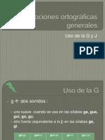 _Nociones Ortográficas Generales G_j