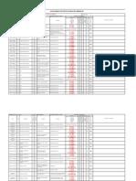 LAI - Levantamento de Aspectos e Impactos A-494 07-06-12.xls