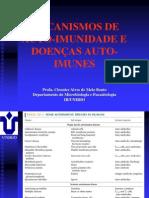 autoimunidade-111125061431-phpapp01