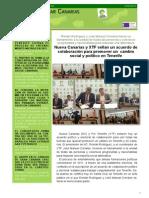 Boletín XX Mayo 2014