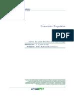 14-Hemorroida-diagnostico.pdf