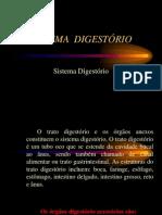97171514-Sistema-Digestorio.ppt