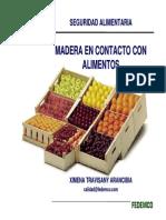 Madera en contacto con alimentos.pdf
