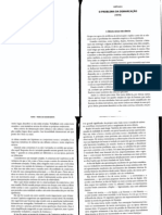 Popper - O problema da demarcacao.pdf