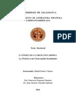 DLEH_PontesVelascoR_LaPuertadelaCarcel