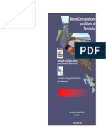 Diseño de Pavimentos_Manual