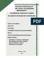 Anomalías de La Oclusión Dentaria Asociadas a La Disfunción Temporomandibular_inv. Formativa_oclusion