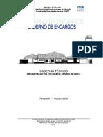 Exemplo caderno técnico.pdf