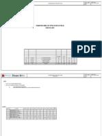 (DT-0581) 21010-BAE-70000-IN-RL-0002_revB2