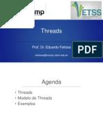 Aula 5 - Threads