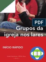 Manual_Grupos2014.pdf