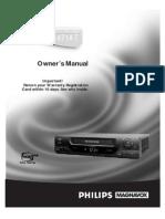 Video Uputstvo - User manual