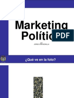 3. Presentacion Marketing