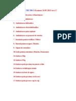 Subiecte Tm 2