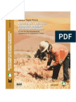 Agroecologia Agricultura Sostenible 4 Xam