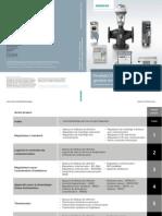 Siemens-Produits-CVC-systemes-GTB-2013.pdf