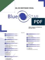 Manual Feito Em PDF Apresentacao