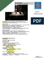 www-tsi-ndt-com.pdf