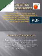 Alimentos_Transgenicos.pptx