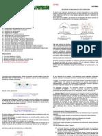 Corrosion y Tec. de La Proteccion_uf1,Uf2,Uf3,Uf4