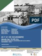 Afiche Valparaiso Ciudad Del Viento1.1