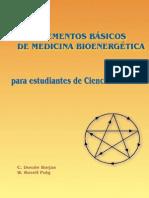 Bioenergetica Libro