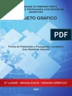 ProjetoGrafico_MuseuDaGula
