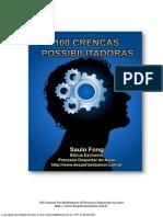 100_Crencas_Possibilitadoras