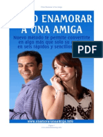 amiga29845291.pdf