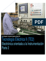 Digital_Electronic.pdf