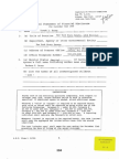 Bruno 1999 Financial Disclosure (GY-08)