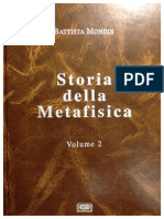 Battista Mondin- Storia della Metafisica Vol. 2.searchable.pdf