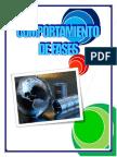Unidad 2 Comportamiento de Fases