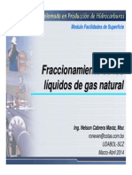 FS_U3_303C_Fraccionamiento de Liquidos Del Gas Natural