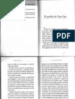 Las aventuras de Totora.pdf