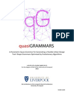 quasiGRAMMARS_submition