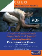 Santi Pou Coaching.