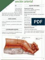 PuncionArterial