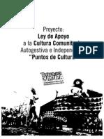 Proyecto-Ley-Puntos-Cultura.pdf