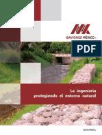 Folleto 1 Gavionesmexico Web