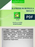 Pp Lesi Prakanker