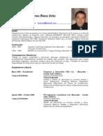 Luis Riera  Ing  Civil