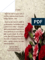 P. Dávila (Dios Se Revela a Todos Sin Excepción)