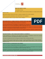 Chile Biogeográfico Texto en La Web