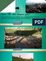 Presentation on Garbage (1)