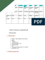 horario PARANA.docx