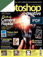 Photoshop+40